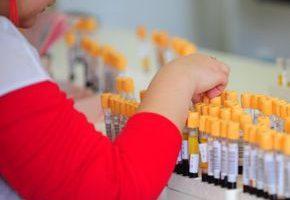 Hyperclinica MedLife Grivita din Bucuresti