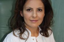 Dr. Flori Sandru